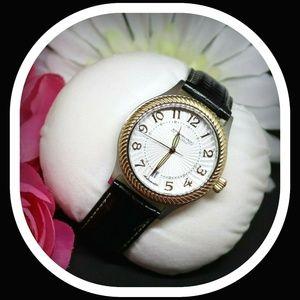 Stuhrling Lexus Automatic 20 Jewels Watch